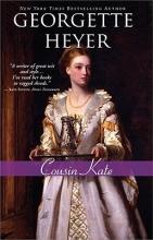 Heyer, Georgette Cousin Kate