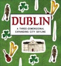 Cosford, Nina Dublin