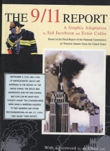 Jacobson, Sid The 9/11 Report