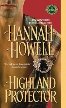 Howell, Hannah Highland Protector