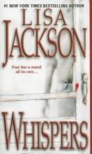 Jackson, Lisa Whispers