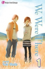 Obata, Yuki We Were There 1