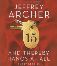 Archer, Jeffrey And Thereby Hangs a Tale