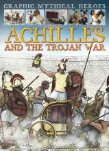 Jeffrey, Gary Achilles and the Trojan War
