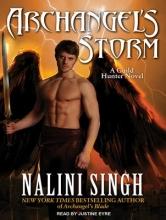 Singh, Nalini Archangel`s Storm