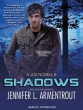 Armentrout, Jennifer L. Shadows