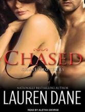 Dane, Lauren Chased