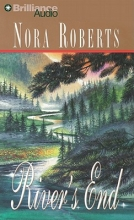 Roberts, Nora River`s End