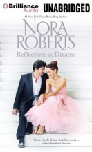 Roberts, Nora Reflections & Dreams