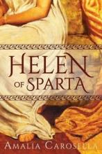 Carosella, Amalia Helen of Sparta