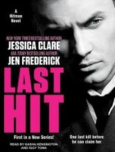 Clare, Jessica Last Hit
