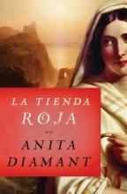 Diamant, Anita La Tienda Roja