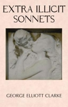 Clarke, George Elliott Extra Illicit Sonnets