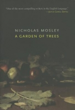 Mosley, Nicholas A Garden of Trees