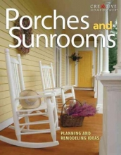 German, Roger Porches and Sunrooms