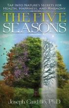 Joseph Cardillo Five Seasons