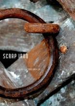 Brewin, Mark Jay, Jr. Scrap Iron