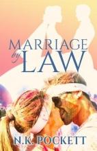 Pockett, N K Marriage by Law