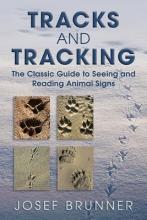 Brunner, Josef Tracks and Tracking