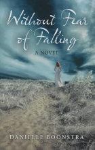 Boonstra, Danielle Without Fear of Falling