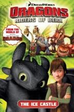 Furman, Simon DreamWorks` Dragons