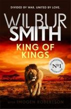 Smith, Wilbur King of Kings