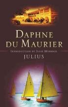 Maurier, Daphne Du Julius