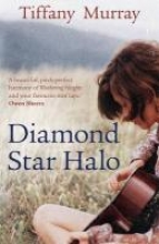 Murray, Tiffany Diamond Star Halo