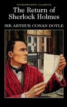 Doyle, Arthur Conan Return of Sherlock Holmes