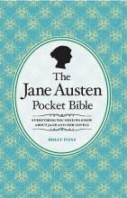 Ivins, Holly The Jane Austen Pocket Bible
