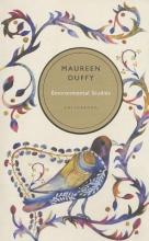 Maureen Duffy Environmental Studies