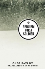 Pavlov, Oleg Requiem for a Soldier