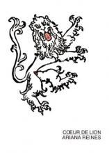 Reines, Ariana Coeur De Lion