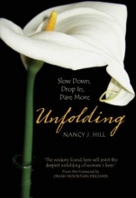 Nancy Hill Unfolding