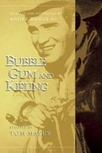 Mayer, Tom Bubblegum and Kipling