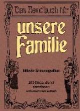 Das Handbuch fr unsere Familie