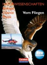 Liebers, Klaus,   Send, Wolfgang,   Bergstedt, Christel,   Dietrich, Volkmar,Send, W: Vom Fliegen - Neubearbeitung
