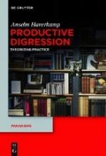 Haverkamp, Anselm Productive Digression