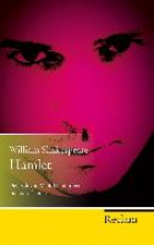 Shakespeare, William Die tragische Geschichte von Hamlet, Prinz von Dänemark