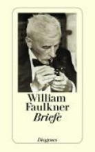 Faulkner, William Briefe