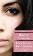 Baradaran, Monireh Erwachen aus dem Albtraum