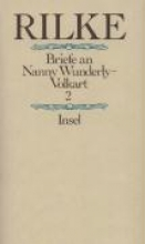 Rilke, Rainer Maria Briefwechsel Rilke Forrer