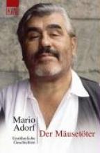 Adorf, Mario Der Mäusetöter
