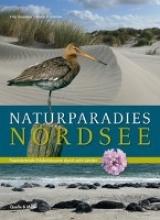 Gosselck, Fritz Naturparadies Nordsee