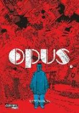Kon, Satoshi Opus 01