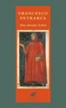 Petrarca, Francesco Das einsame Leben