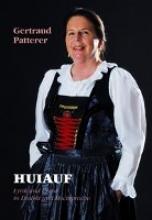 Patterer, Gertraud Huiauf