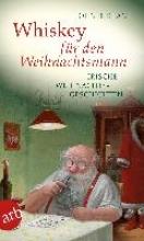 Keane, John B. Whiskey für den Weihnachtsmann