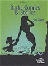 Disney, Walt Barks Comics and Stories 14