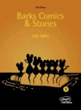 Barks, Carl Barks Comics & Stories 09 NA